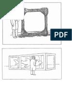 alfred-gell-a-rede-de-vogel-armadilhas-como-obras-de-arte-e-obras-de-arte.pdf