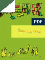 Ghid Biblioteca Vie.pdf
