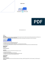 gratisexam.com-Fortinet.PracticeTest.NSE4.v2016-10-10.by.Jason.164q.pdf