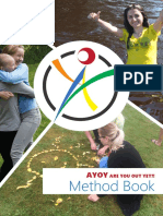 Method Book Outdoor Activities.pdf