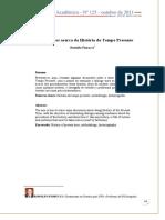 Considerações acerca da História do Tempo Presente.pdf