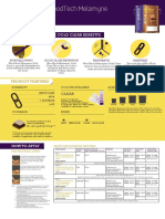 woodtech-melamyne-gold-clear.pdf