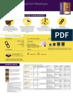 woodtech-melamyne-gold-clear.pdf