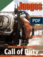 RevistaTodoJuegos02