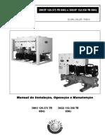 9f2e6-IOM-30HXF-GXF_256.08.701-F-05-15--view-.pdf