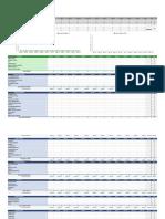 Budget Planner  2015.xlsx