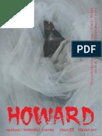 Howard 22