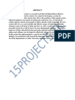 DESIGN-AND-IMPLEMENTATION-OF-AUTOMATED-CLEARANCE-SYSTEM.docx