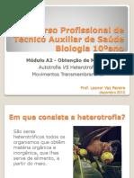 Moduloa2 Hetrotrofiamembrana 130425173116 Phpapp01