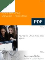 Azure-Guia Paso a Paso-1