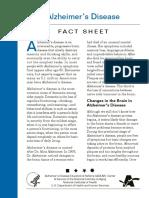 alzheimers_disease_fact_sheet_0.pdf