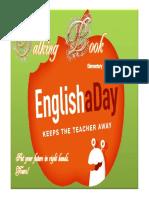 Engelski Elementary