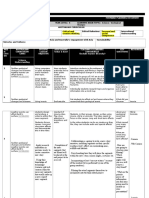 final science-forward-planning-document