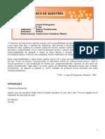 Português 2º ano EF I.doc