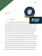 seniorprojectproposalfinal