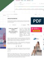 Circuito Misto.pdf