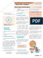 1.1. QUÍMICA -TEORIA - LIVRO 1.pdf