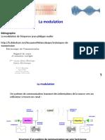 Modulation de fréquence .pdf