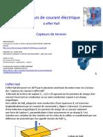Capteurs de courant et de tension.pdf