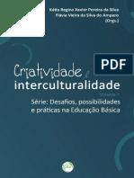 Criatividade e Interculturalidade
