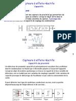 Capteurs à effets réactifs.pdf