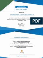 DOROTÉA FERREIRA ALVIM SIQUEIRA DE CARVALHO.pdf