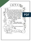 ATIVIDADES DE PORTUGUÊS INICIO DAS AULAS 2017.docx