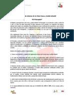 1.Reglamento Interno de La Sala Cuna y Jardín Infantil