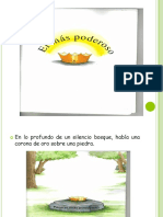 elmspoderoso.pdf