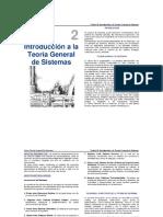 TGS Sistema