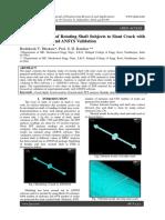 Dynamic Analysis .pdf