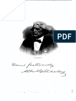Mackey-EncyclopediaOfFreemasonryVol.11914_text.pdf