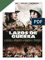 LAZOS DE GUERRA (2004)