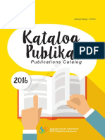 Katalog-Publikasi-2016--