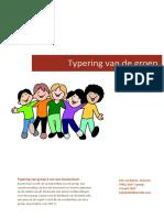 typering  pdf
