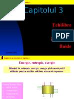 3_1 PTM_Echilibre de Faze in Sisteme Fluide_2014