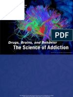 the science of addiction.pdf