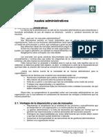Sist de info L2.pdf