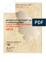 Registar za rak u Centralnoj Srbiji 2010.pdf