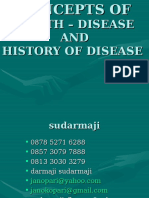concepts-of-diseases2.ppt