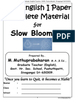 473-12-english-i-paper-material.pdf