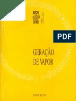 Bazzo, E. - Livro Geração de Vapor (2a edição).pdf