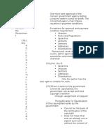 ipl homework1