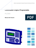 WEG-plc300-manual-del-usuario-10001626215-manual-espanol.pdf