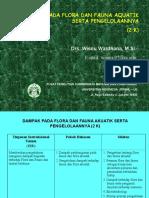 dampak_biota_air.ppt;filename= UTF-8''dampak biota air