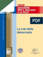 la crisi della democrazia.pdf