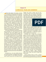 Chapter-06-Banking-Cooperation-Trade-and-Commerce.pdf
