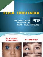 FOSA ORBITARIA USMP-15.pptx