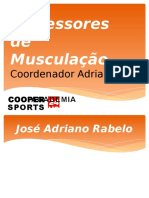 Reuniodacoopermusculao Maro 2013 Cpia 130530083552 Phpapp01
