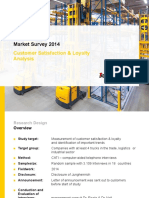 Market_Survey_2014.pdf